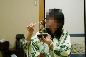 Ayudanakayuushoku07