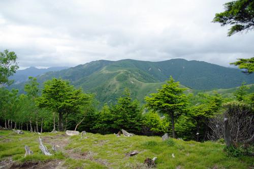 Asankakuten05
