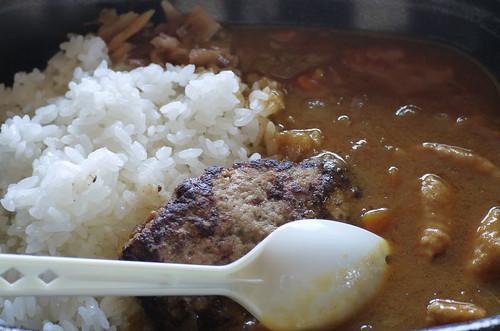 Asukiyakarei
