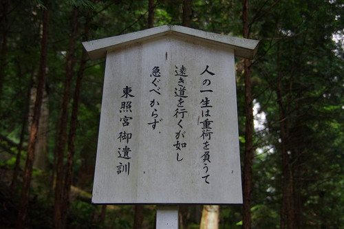 Aokumiya02