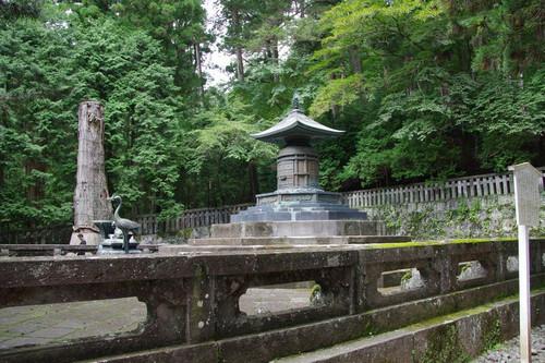 Aokumiya04