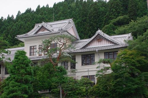 Akibira01
