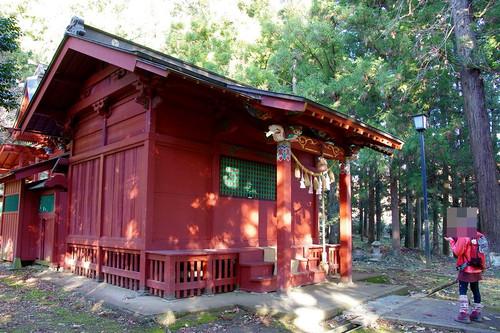 Asawakousu05
