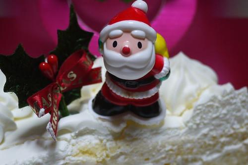 Achristmas03