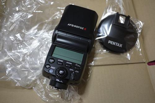 Aaf54003