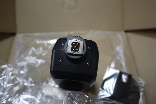 Aaf54004
