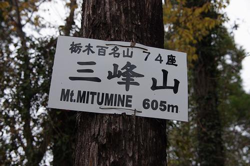 Amituminesansantyou06