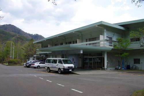 Akajikasou01