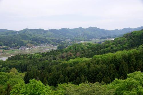 Ahagafuji03