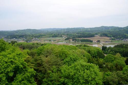 Ahagafuji11