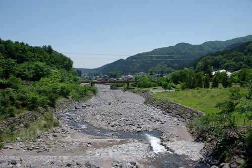 Ainarigawa02