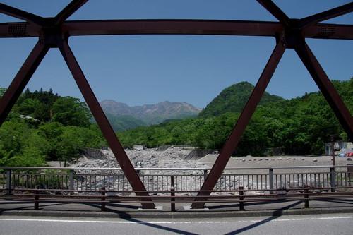 Ainarigawa03