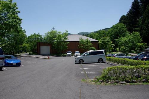 Akosugihouan02_2