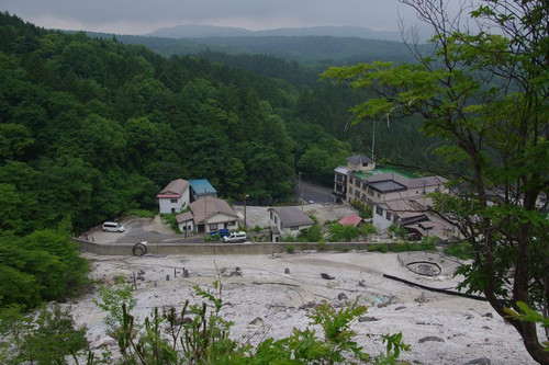Akazangasu03