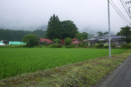 Ayasudoyama05