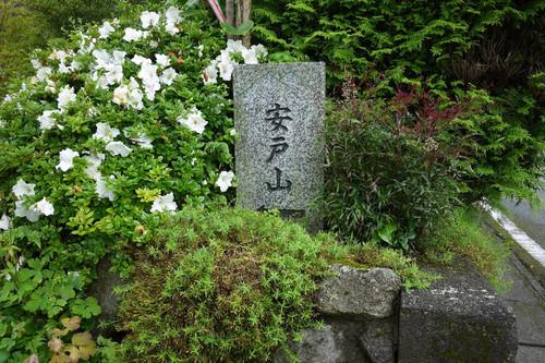 Ayasudoyama07