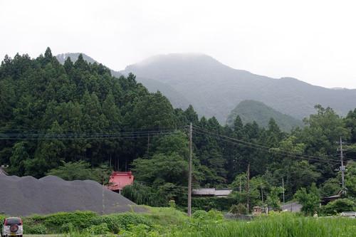 Ahirusawa01