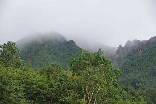 Atougenochaya02