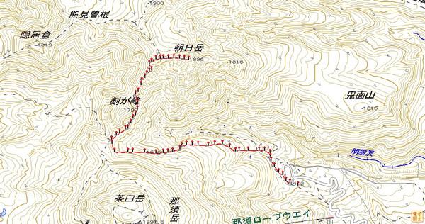 Asahidake_3