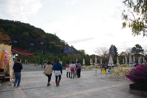 Atochigi173