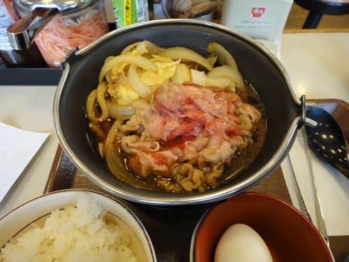 Asukiya03