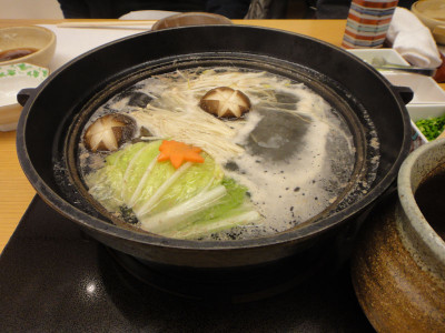 Akisoji03