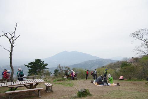 Ahoukyousan04