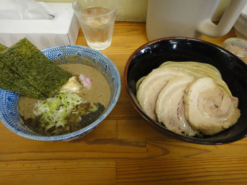 Asanji03
