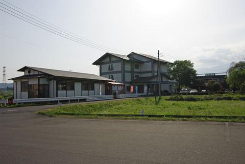Akagoiwa01