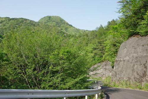 Aniwatoridake04