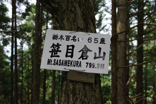 Asasamesantyou01