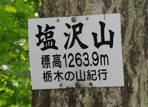 Asiozawasantyou07_2