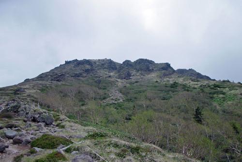 Agarebanokudari03