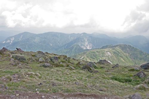 Amidaike03