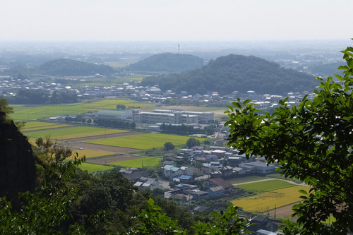 Aiwafunekaidan04