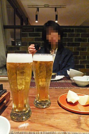 Akouunkaku04