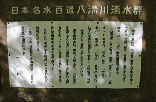 Akinseisui04