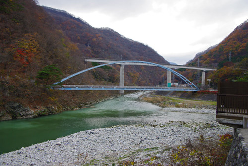 Akinugawa01