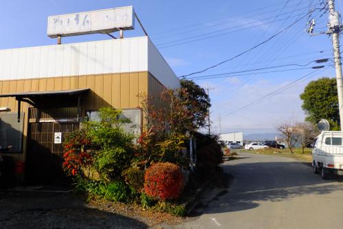 Ahinomotoya02