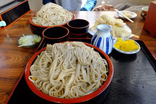 Ahinomotoya05