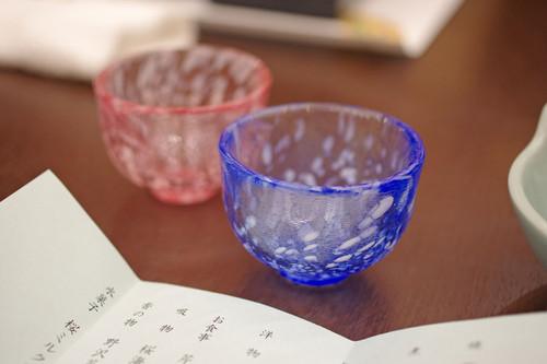 Aoshokuji05