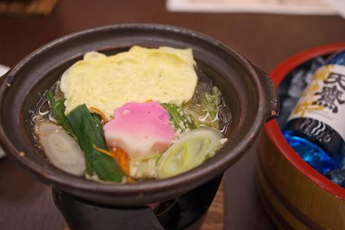 Aoshokuji06