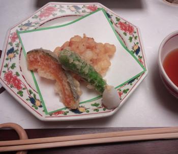 Amasumoto03