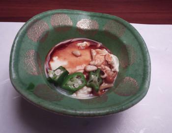 Amasumoto05