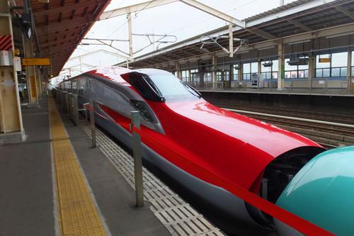 Akaminoyama03