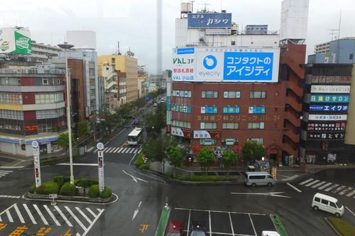 Akaminoyama05