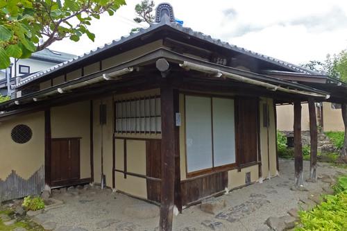 Aokuribito07
