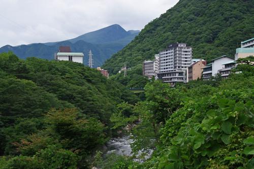 Akinugawa02