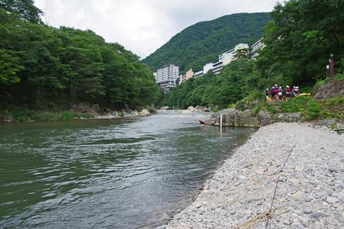 Akinugawa08
