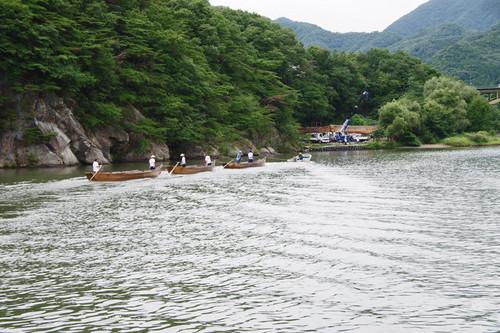 Akinugawa09